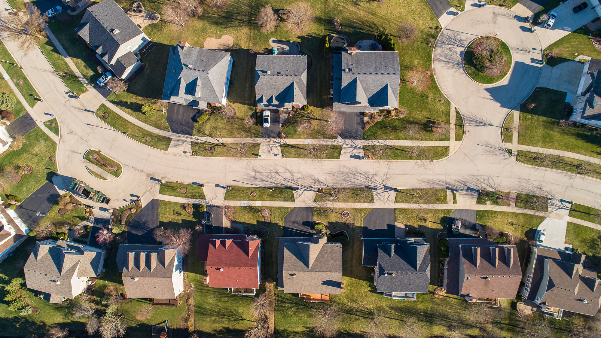 Fannie Mae: Home sales will decline by nearly 15% in 2020 due to coronavirus