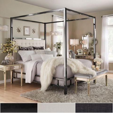 timeless bedroom trends
